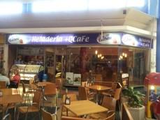 heladeria+qcafe